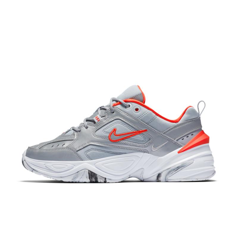 Nike M2k Tekno Marbled