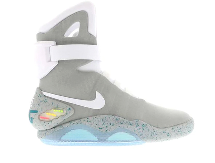 nike-mag-back-to-the-future-2016