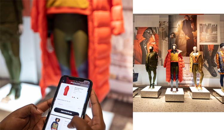 nike-nyc-house-of-innovation-000-sporstwear