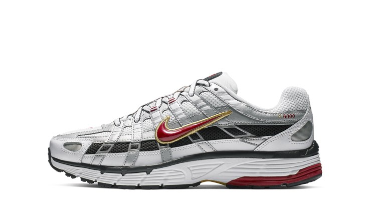 nike-p-6000-white-metallic-platinum-dark-charcoal