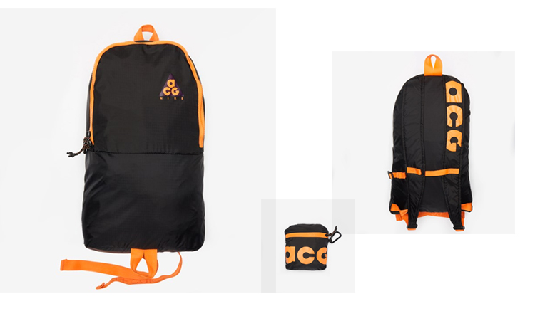 nike-packable-backpack-mochila