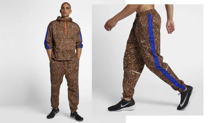 nike-pantalon-de-chandal-BQ9080-786