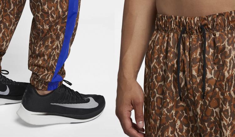 nike-pantalon-de-chandal-BQ9080-786-leopard-jogger