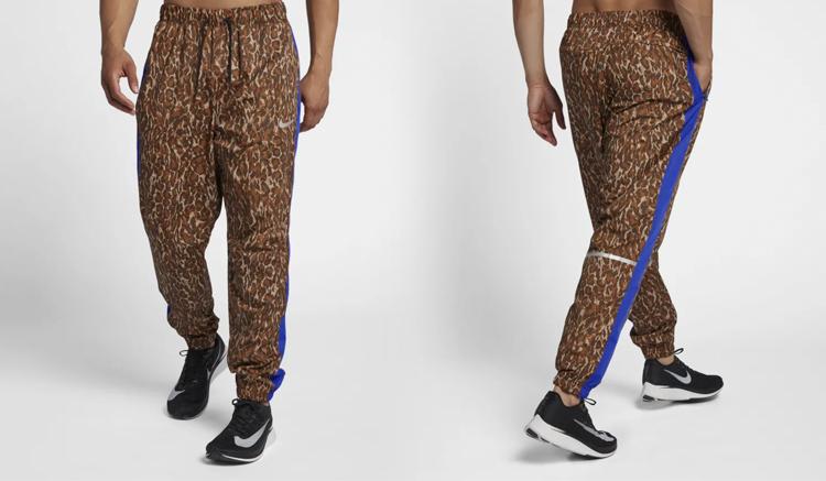 nike-pantalon-de-chandal-BQ9080-786-leopard