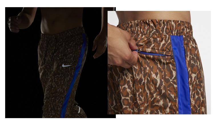 nike-pantalon-de-chandal-comprar-BQ9080-786-detalles