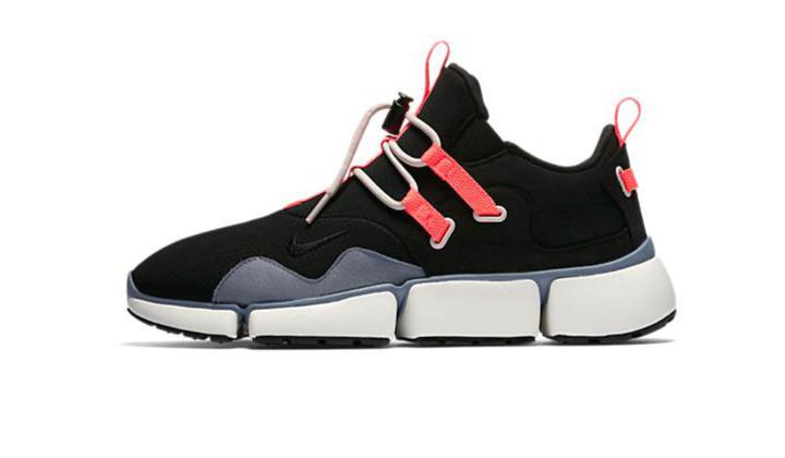 nike pocket knife top 10 sneakers perfectas verano