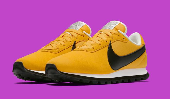 Nuevas Nike Pre-Love OX