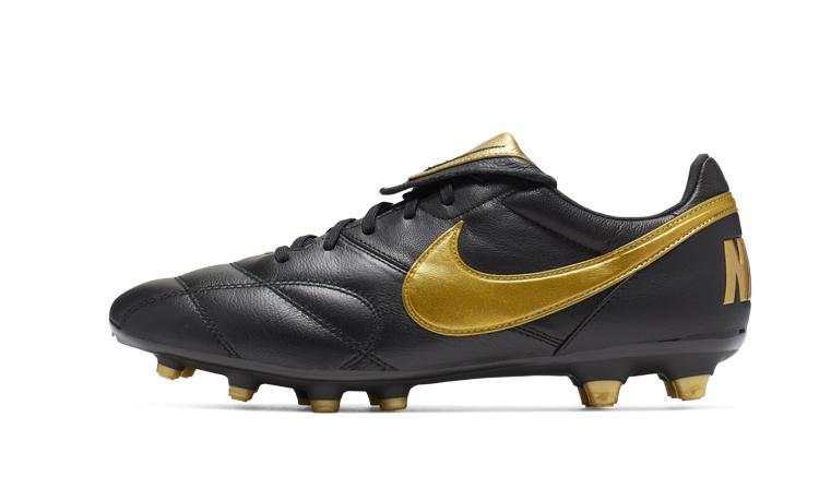 nike-premier-ii-fg-botas-de-futbol-terreno-firme-PRXbS0-917803-077