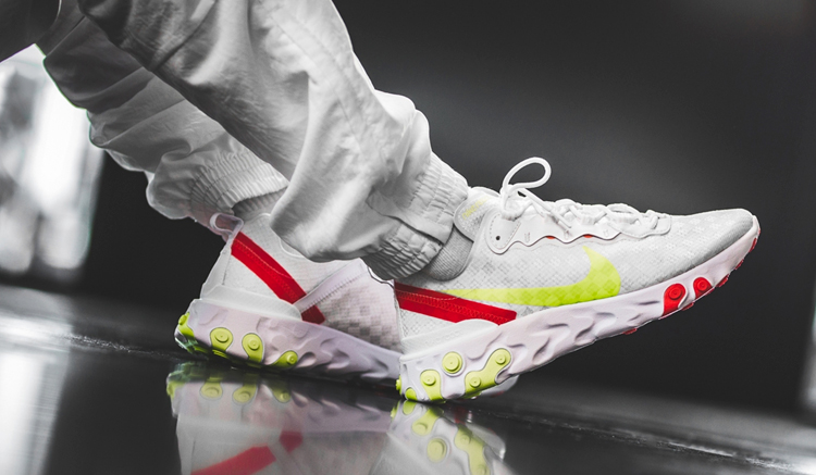 nike-react-element-55-Volt-CJ0782-100-on-feet