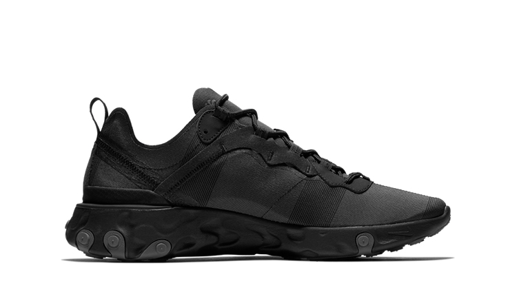 nike-react-element-55-black-bq6166-008