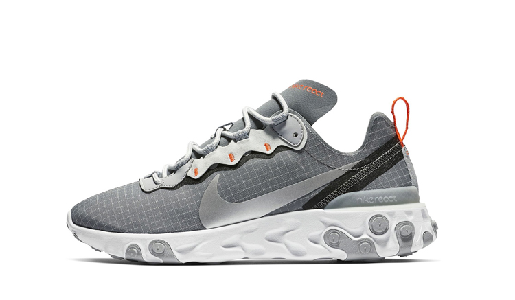 nike-react-element-55-grid-gris-naranja