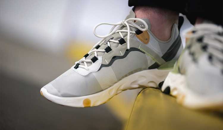 nike-react-element-55-on-feet-1-BQ6166-009