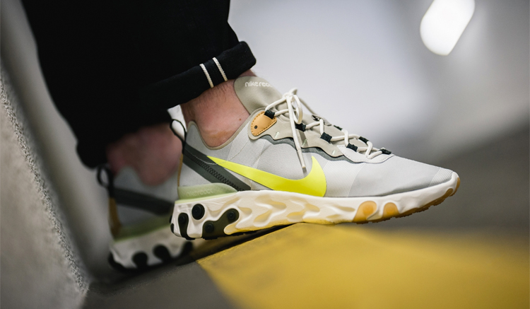 nike-react-element-55-on-feet-2-BQ6166-009