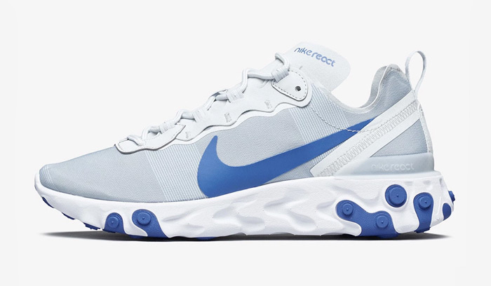 nike-react-element-55-racer-blue-pure-platinium