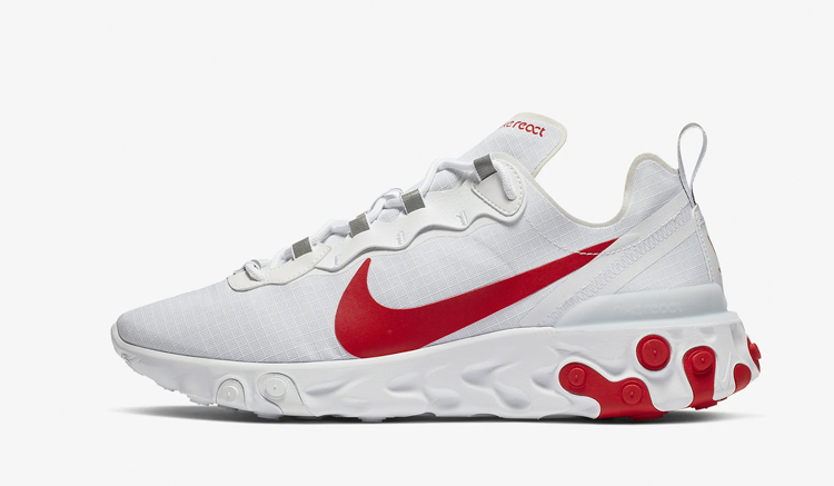 nike-react-element-55-se-zapatillas-BQ6167-102