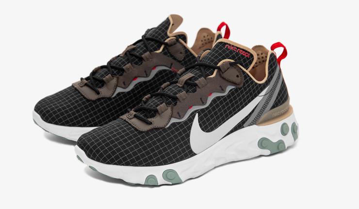 nike-react-element-55-x-size-lanzamiento-sneakers
