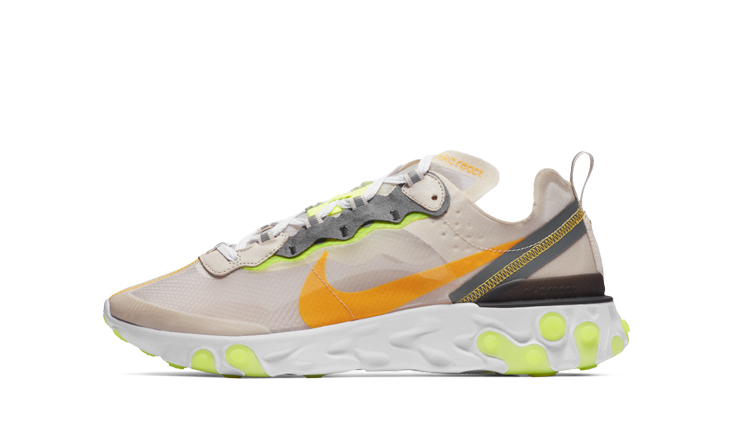 nike-react-element-87-AQ1090-101