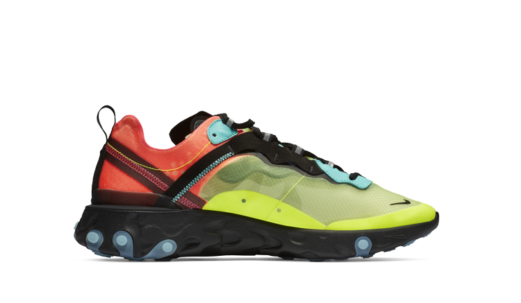 nike-react-element-87-AQ1090-700