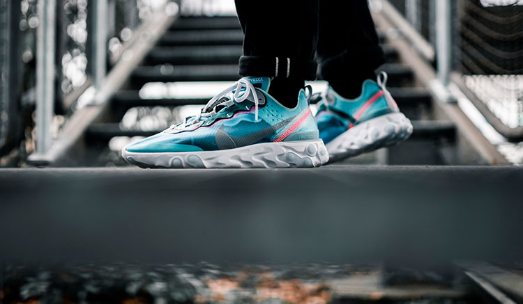 _nike-react-element-87-royal-tint-AQ1090-400