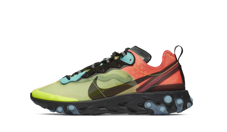 nike-react-element-87-volt-pink-AQ1090-700