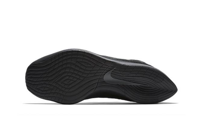 Nike React Vapor Street Flyknit