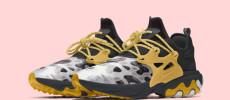 Las Nike React Presto By You, directas al top 3 de verano!