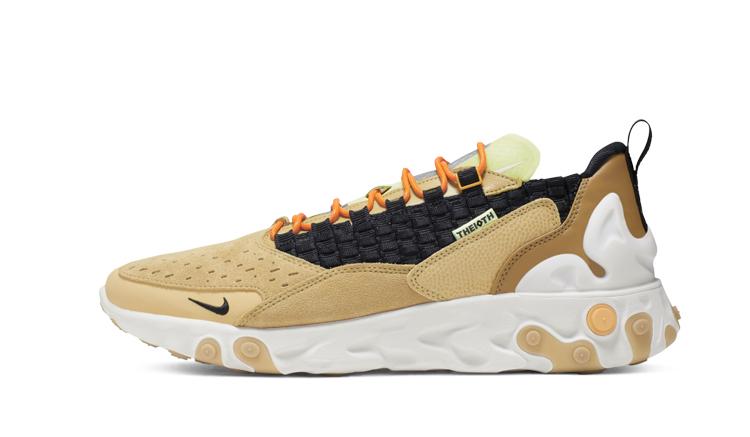 lanzamientos de sneakers 2019