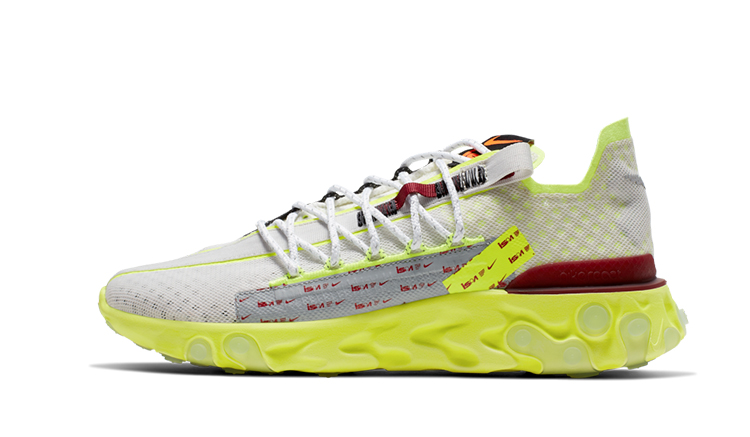 nike-react-wr-ispa-CT2692_002