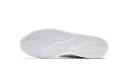 Nike SB Air Max Bruin Vapor