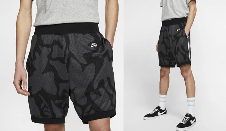 nike-sb-dri-fit-pantalon-corto-de-skateboard-con-estampado-KF33S6