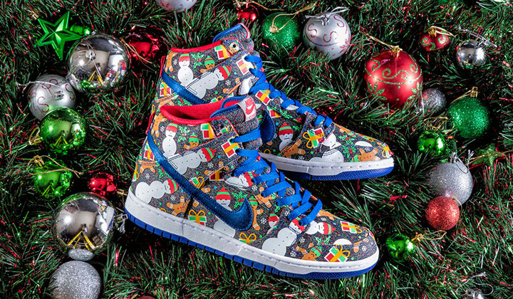 nike-sb-dunk-high-concepts-christmas-ugly-sweater-2