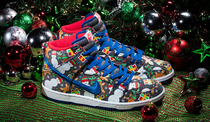 nike-sb-dunk-high-concepts-christmas-ugly-sweater-3