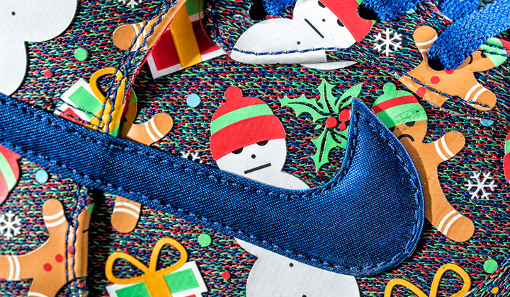 nike-sb-dunk-high-concepts-christmas-ugly-sweater-4