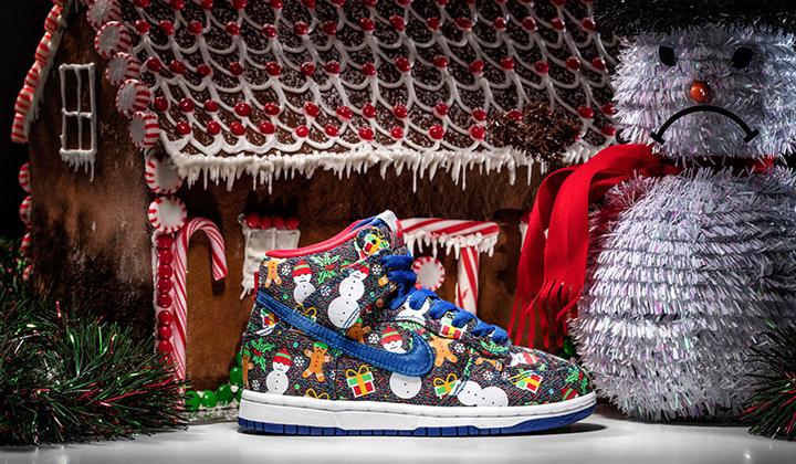 nike-sb-dunk-high-concepts-christmas-ugly-sweater-kids-1