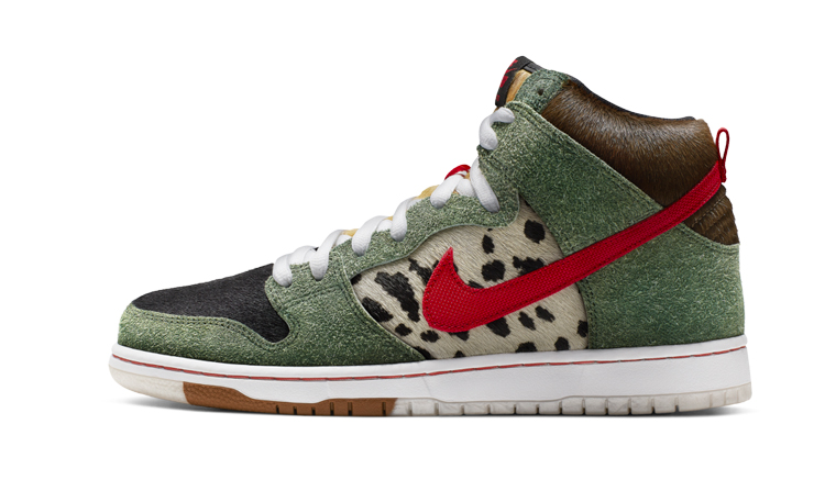 nike-sb-dunk-high-walk-the-dog-BQ6827_300_
