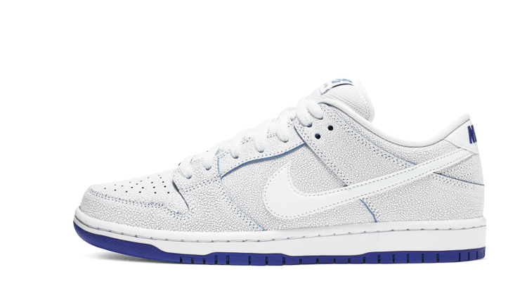 nike-sb-dunk-low-prm-CJ6884_100