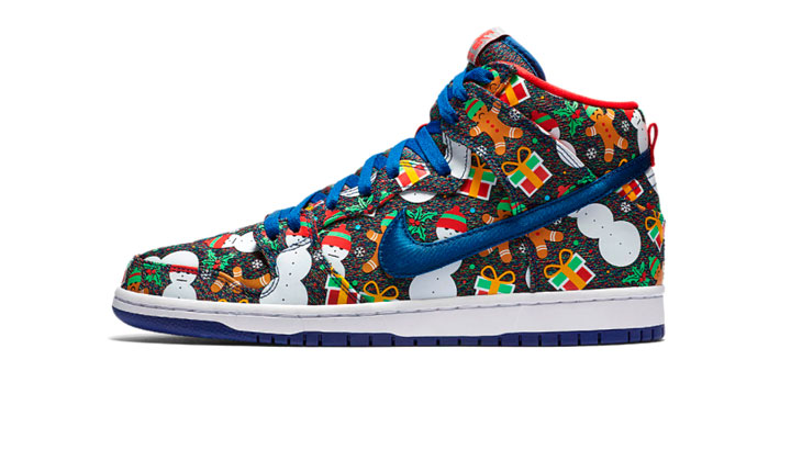 nike-sb-dunk-pro-high-concepts-ugly-sweter