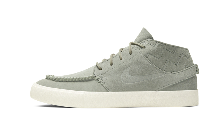 nike-sb-janoski-mid-crafted-gris