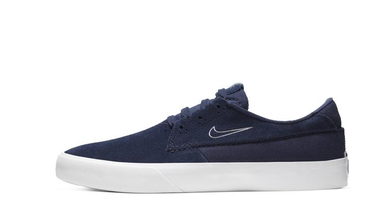 Nueva Colección Nike SB