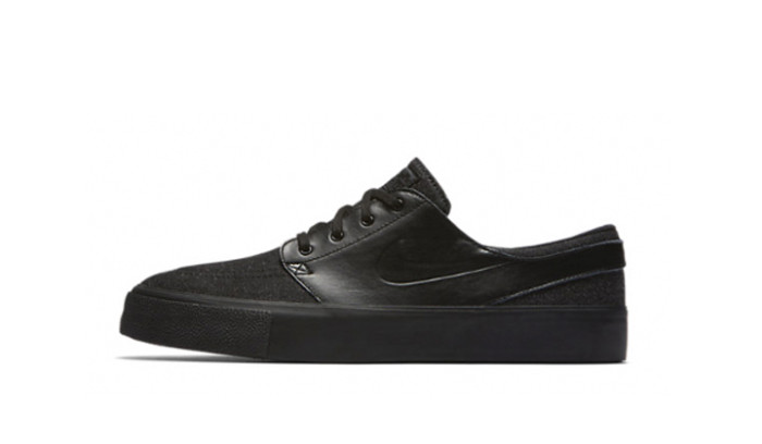 NIKE SB AIR ZOOM STEFAN JANOSKI ELITE HT