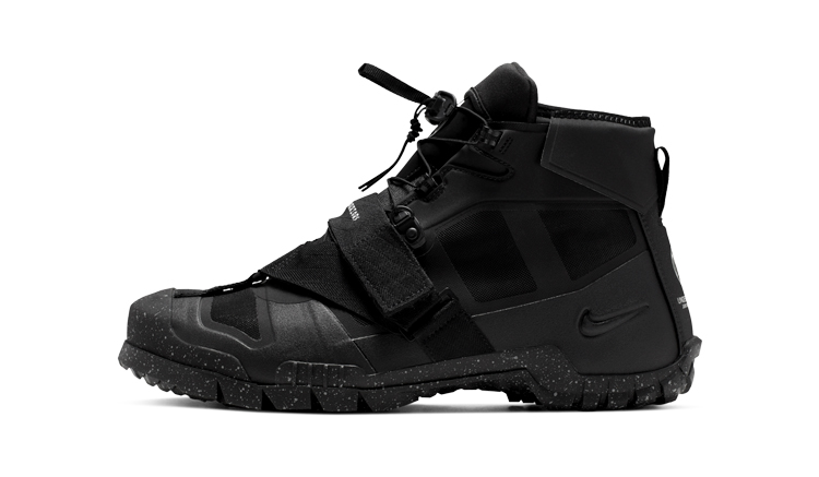 nike-sfb-mountain-undercover-BV4580_001