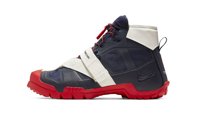 nike-sfb-mountain-undercover-BV4580_400