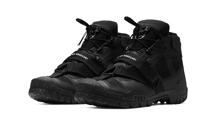 nike-sfb-mountain-undercover-release-BV4580_001