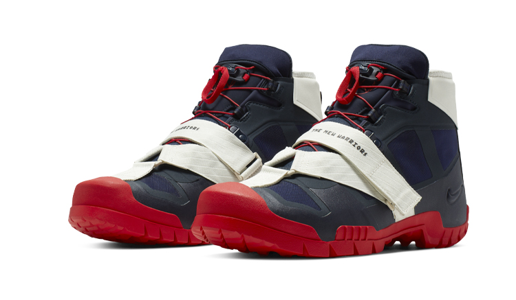 nike-sfb-mountain-undercover-release-BV4580_400