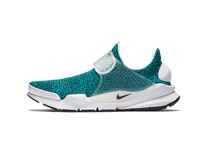 Nike Sock Dart Safari Pack