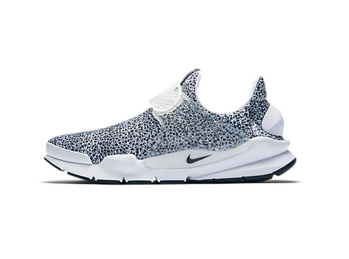 Nike Sock Dart Safari Pack