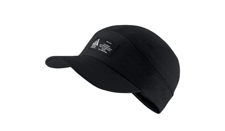 nike-sportswear-acg-tailwind-cap-black-white-312624