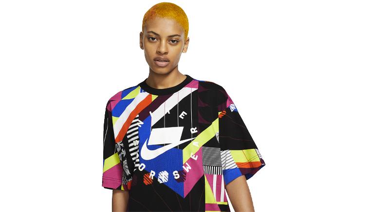 nike-sportswear-camiseta-de-manga-corta-H1jQrV