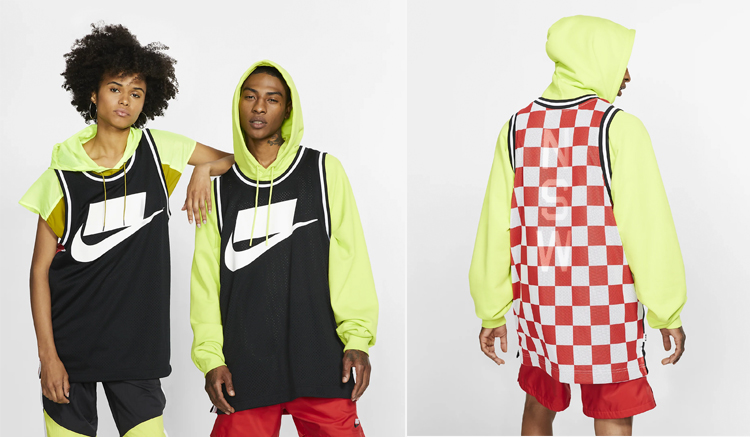 nike-sportswear-camiseta-de-tirantes-con-estampado