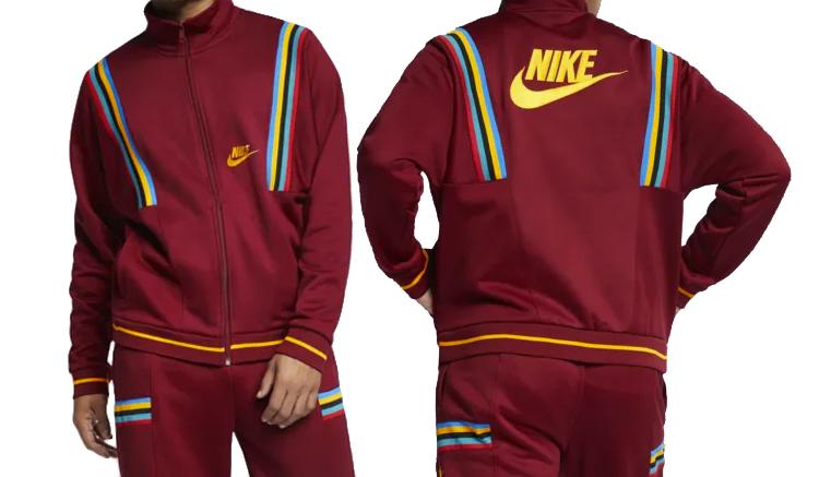 nike-sportswear-chaqueta-de-tejido-french-terry-m6ZHQB